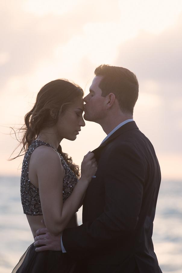 Miami Wedding Photographer Miami Engagement photos