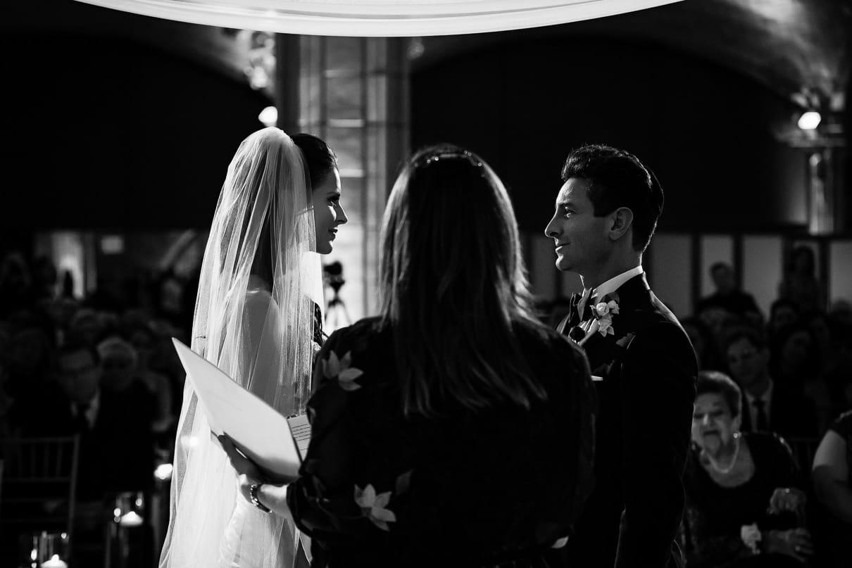 NYC Wedding Photographer guastavinos nyc