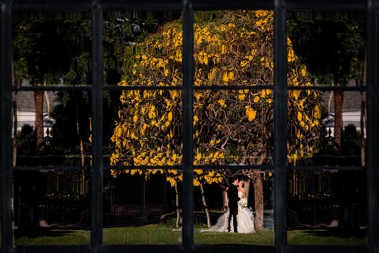 Palm Beach Wedding Photographer Bridal Portraits