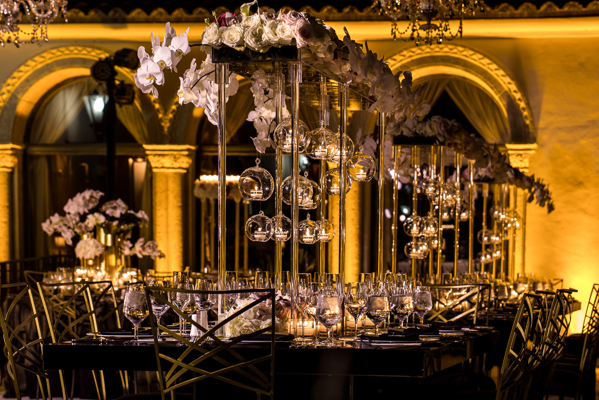 Fisher Island Miami Wedding Photographer Luxury Details