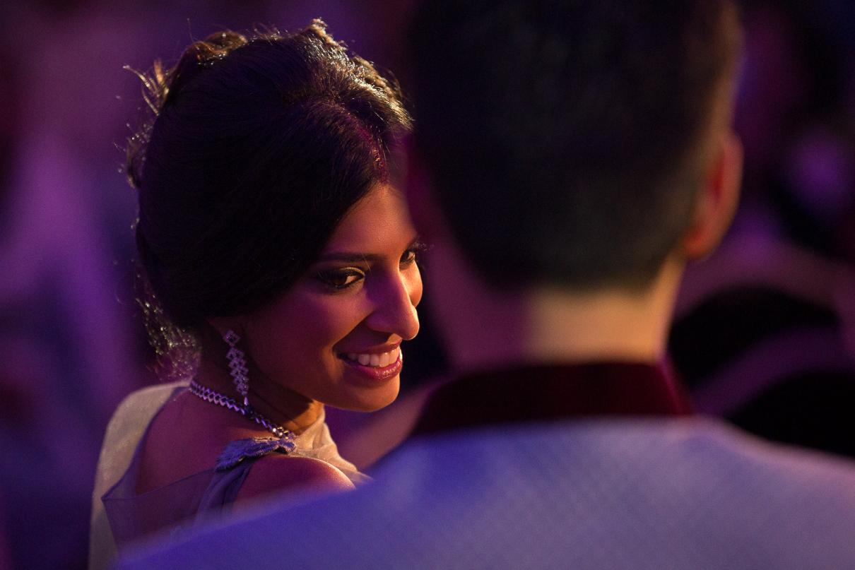 Indian Wedding Photographer Luxury Weddings