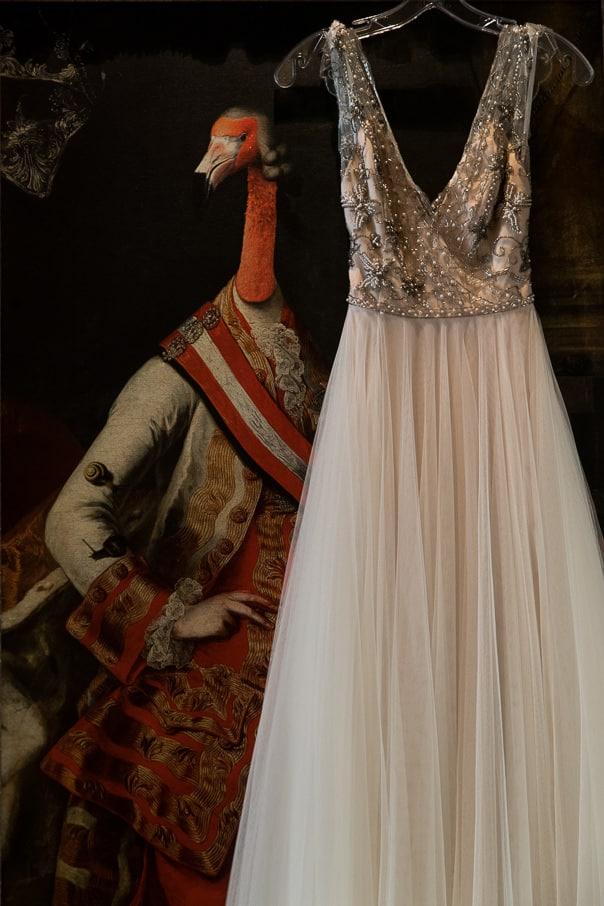 Wedding ideas couture wedding dresses