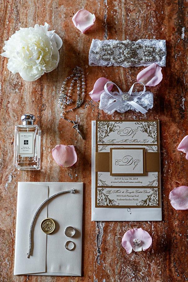 Miami Wedding Photographer Miami Biltmore Hotel Wedding Wedding Details