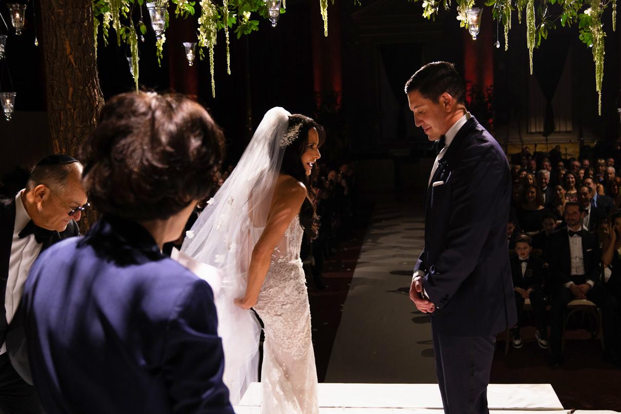 Capitale NYC Wedding TOP NYC Wedding Venue