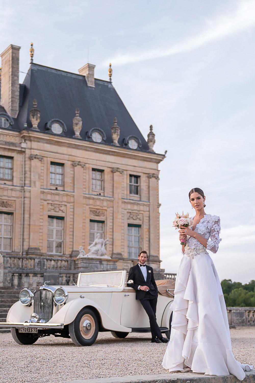 Paris Photographer—better, brighter, happier photos